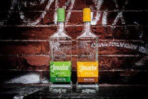 El Jimador Tequila, Cointreau and Chambord Sample Tasting Event @ Liquor & Wine Warehouse